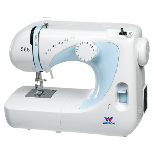 Sewing Machine (WS-AE565)