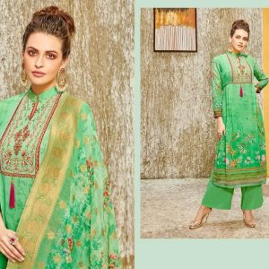 Aanzara Banaras Hit List Suits