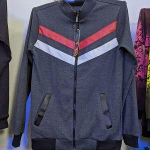 Fashionable Jacket For Men