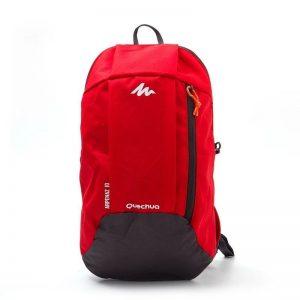 Quechua Arpenaz 10l Backpack - 003 - Ipc