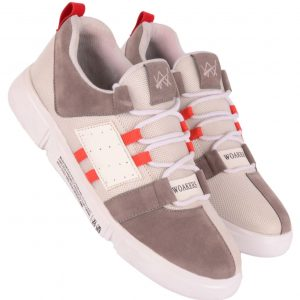Stylish Casual Sneaker Shoes for Men