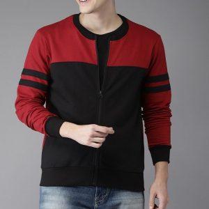 Trendy Jacket For Men