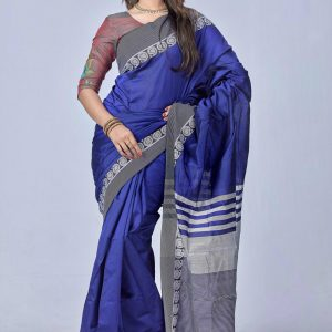 Ora Silk Saree