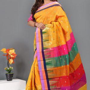 Silk Saree for Woman