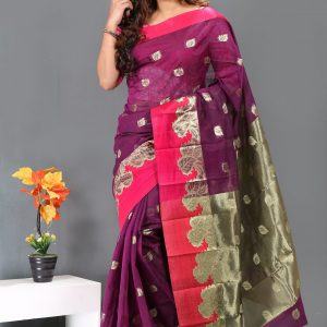 Silk for Woman