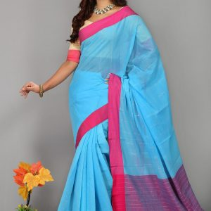 Suti Chumki Saree for Woman