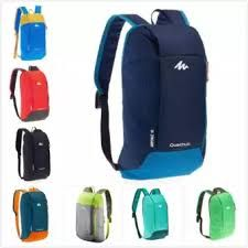 Medium Backpack Smart Bag For Men Multi Color - Wlb